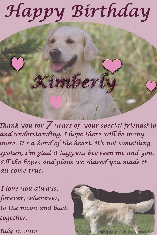 kimberly7
